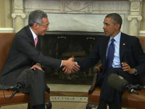 Politics_ObamaLoong_402_480x360